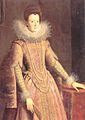 Claudia von Medici.jpg