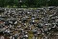 Clava cairn (Balnauran of Clava) 18.JPG