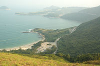 Clear water bay and golf course.jpg