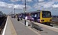 Cleethorpes railway station MMB 01 144006.jpg