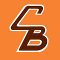 Category:Cleveland Browns logos - Wikimedia Commons