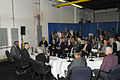 Cleveland Small Business Event (Pic 2).jpg