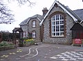 Cliddesden Village School - geograph.org.uk - 381483.jpg