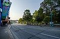 Clifton Hill (between Victoria & Falls) (37486350241).jpg