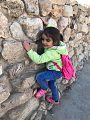 Climbing a wall.jpg