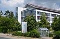 Clinic Neuendettelsau 0670.jpg