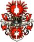 Cloedt-Wappen 079 4.png