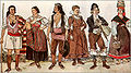 Clothing of Spain Table153-3.jpg