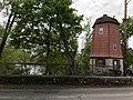 Clough Windmill House.jpg