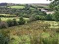 Cloughfin Townland - geograph.org.uk - 539562.jpg