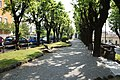 Clusone - panoramio (31).jpg