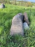 Cmentarz żydowski.jpg