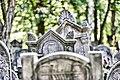 Cmentarz żydowski 0089.jpg