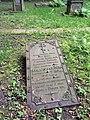 Cmentarz prawosławny w Warszawie 3.jpg