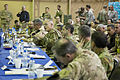 Coalition Conference held to discuss OIR 150203-A-BX700-001.jpg