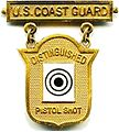 Coast Guard Distinguished Pistol Shot Badge.jpg