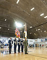 Coast Guard hosts Armed Forces Classic 141114-G-EM820-0182.jpg