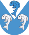 Coat of Arms of Padśville.png