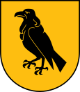 Coat of Arms of Preiļi.svg