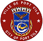 Coat of Port Vila.png