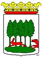 Coat of arms of Opsterland.jpg