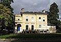 Cobalt House - geograph.org.uk - 2179764.jpg