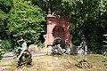 Coburg-Hofgarten-Alfred-Brunnen.jpg