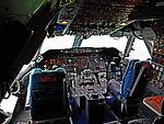 Cockpit (16311291585).jpg