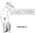 Cocodette-Bandeau-Ch7.png