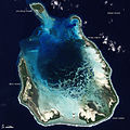 Cocos (Keeling) Islands - NASA Earth Observatory.jpg