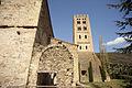 Codalet, Saint-Michel de Cuxa PM 47290.jpg