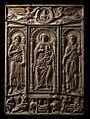 Codexaureus lorsch-evangiles-reliure-ivoire-marie-detail.jpg