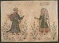 Codice Casanatense Arabian Merchants.jpg