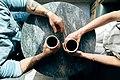 Coffee Talks (Unsplash).jpg