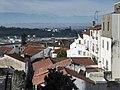 Coimbra (31887618358).jpg