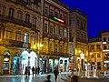 Coimbra - Portugal (3396269706).jpg