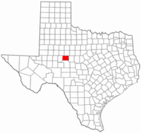 Coke County Texas.png