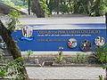 Colégio da Imaculada Conceição.jpg