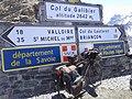 Col du Galibier - panoramio.jpg