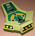 Coleco Head To Head Baseball, Model 2180, Made In Hong Kong, Circa 1982 (Electronic Handheld Game).jpg