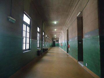 Colegio nacional de buenos aires wikipedia la for Puertas de aluminio buenos aires