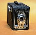 Coll. marcè CL- Bilora standard Box camera 1950.jpg