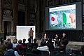 Collaborazioni Italia Giappone (6) (24135653248).jpg