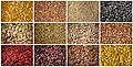Collage of Pulses from Kolli Hills.jpg
