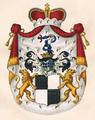 Collalto-Fuersten-Wappen.png