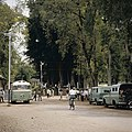 Collectie NMvWereldculturen, TM-20026608, Dia- 'Bukittinggi', fotograaf Boy Lawson, 1971.jpg