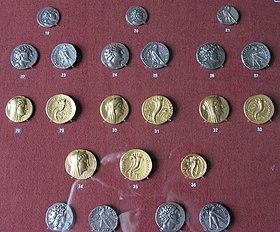 Collection of J. Demetriou Συλλογή Ι. Δημητρίου (3542716639)