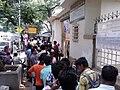 College Admission - Kolkata 2011-06-09 00367.jpg
