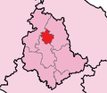 Collegio elettorale di Perugia-Centro 1994-2001 (CD).png
