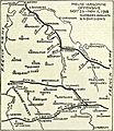 Collier's 1921 World War - Meuse-Argonne offensive.jpg